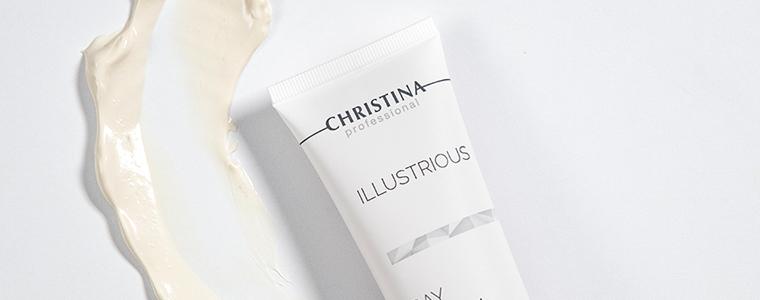 クリスティーナ(CHRISTINA)商品について