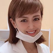 代表 木村紫さん